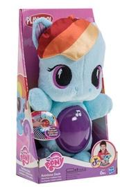 Pliušinis žaislas Hasbro My Little Pony, 28 cm