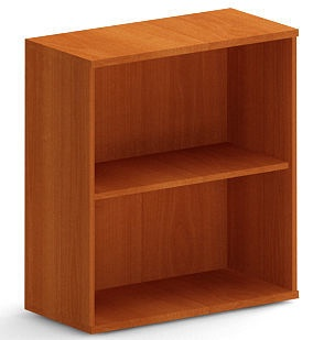 Skyland Imago Shelf CT-3 Pear