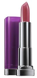Maybelline Color Sensational Lipstick 5ml 250