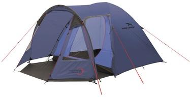 Palapinė Easy Camp 120227 Corona 400 Blue