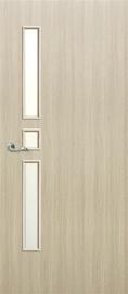 Omic Door Comfort White Oak 800x200mm (pažeista pakuotė)