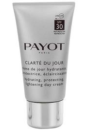 Payot Clarte Du Jour Lightening Day Cream SPF30 50ml