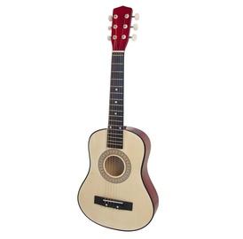 Ģitāra Mu Guitar