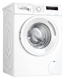 Bosch WAN24180PL Washing Machine White