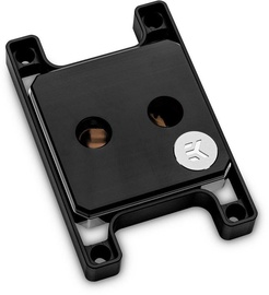 EK Water Blocks EK-Quantum Magnitude - AM4 Copper + Acetal