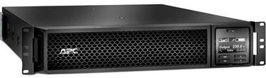 APC Smart-UPS X 1500VA RM U2