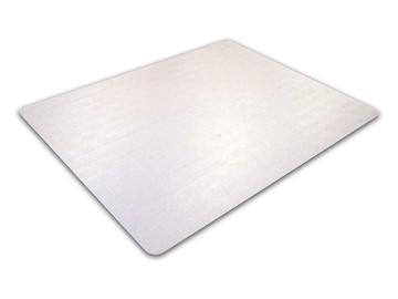 PARKETI KAITSEPLAAT 120X150 1,7MM PVC