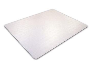 Floortex Protective Floor Mat 120x150cm