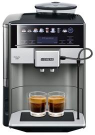 Kafijas automāts Siemens TE655203RW
