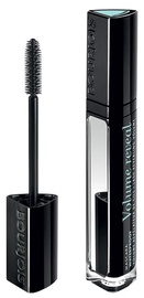 BOURJOIS Paris Volume Reveal Waterproof Mascara 7.5ml Ultra Black
