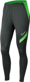 Nike Dry Academy Pro Pants BV6934 062 Graphite Green L