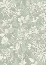 Ковер Domoletti Softness G240, серый/многоцветный, 230x160 см