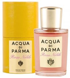 Parfüümvesi Acqua Di Parma Rosa Nobile 20ml EDP