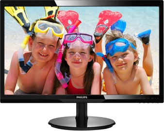 Monitorius Philips 246V5LDSB/00