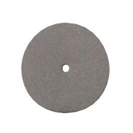 Šlifavimo antgalių komplektas Dremel 425, 3, 2 mm, 4 vnt