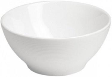 Leela Baralee Wish Bowl 12cm