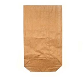 Popierinis maišas, 90 x 50 x 13 cm