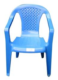 Vaikiška kėdutė Camelia