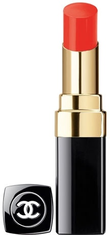 Chanel Rouge Coco Shine Hydrating Colour Lipshine 3g 114
