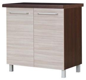 Кухонный шкаф Bodzio Loara