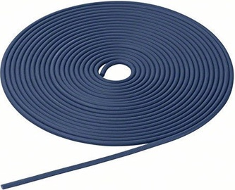 Bosch FSN HB Non-Slip Strip for Guide Rail