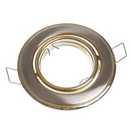 Įmontuojamas šviestuvas Vagner SDH 810A, 50W, GU5.3