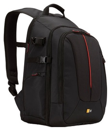 Case Logic DCB309K DSLR Camera Backpack