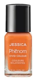 Jessica Phēnom Nail Polish 15ml 25