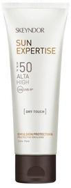 Kremas nuo saulės Skeyndor Sun Expertise Dry Touch Protective Emulsion SPF50, 75 ml