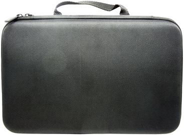 GoXtreme Hardshell Case Large