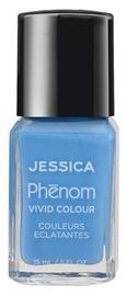 Jessica Phēnom Nail Polish 15ml 26