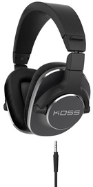 Ausinės Koss Pro4S Over Ear Headphones