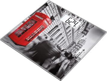 Beurer GS 203 London