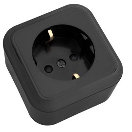 Okko PA16-280 Socket Black