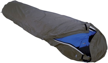 Millet Bivy Bag Dark Gray