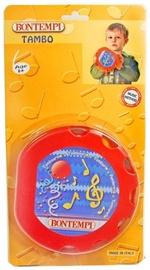 Bontempi Tambourine TM1832/N