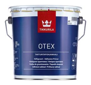 Kruntvärv Otex-tartuntapohja 2,7L