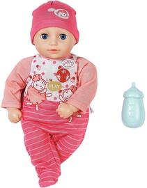 Кукла Zapf Creation My First Cheeky Baby Annabell 704073