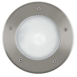 Montuojamas lauko šviestuvas Eglo Riga 3 86189, 1 x 15W, E27