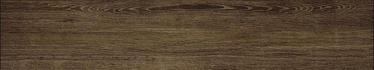 Akmens masės plytelės P.E.Baer Cafe, 23 x 120 cm