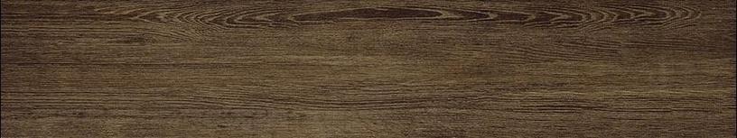 Akmens masės plytelės Baer Cafe, 120 x 23 cm