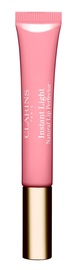 Clarins Instant Light Natural Lip Perfector 12ml 01