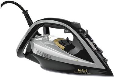 Lygintuvas Tefal Turbo Pro Anti-Calc FV5655