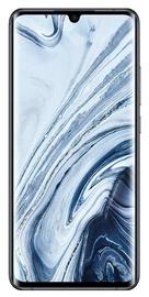 Xiaomi Mi Note 10 Pro Dual Midnight Black