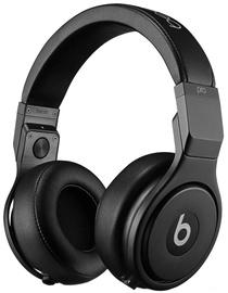 Ausinės Beats Pro Over-Ear Headphones Black 2016