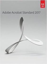Adobe Acrobat Standard 2017 ESD EU