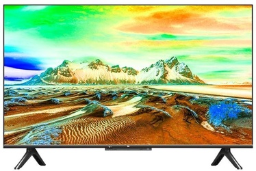 """Televiisor Xiaomi ELA4588EU, 32 """""""