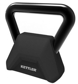 Kettler 7371-230 Kettle Ball 10 kg