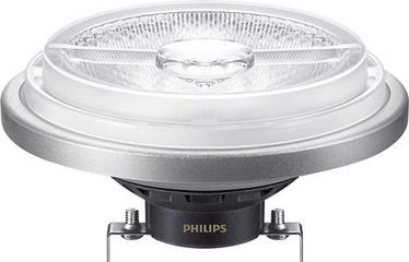 Philips Master LEDspot LV AR111 20W 2700K