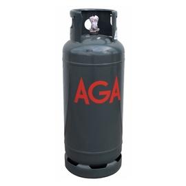 Gāze propāna 60+ 41l